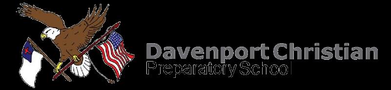 Davenport Christian Preparatory School